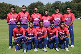Nepal cricket team off to Sri Lanka for Asia Cup Qualifier preparations -  The Himalayan Times