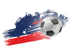 Privacy Policy — Future Fotball Academy & Camps